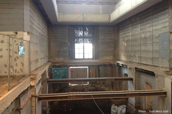 travaux-chapelle-musee-au-14-12-16