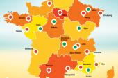 Metz «vraiment» Métropole, un statut officiel qui change les équilibres en Moselle