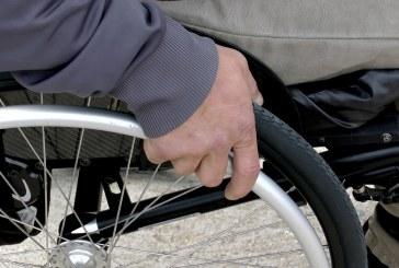 Moselle : des commerçants victimes d'arnaque autour de l'accessibilité