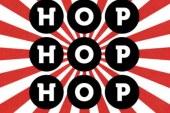 Festival Hop Hop Hop 2017 à Metz : un programme spécial «Boukravie»