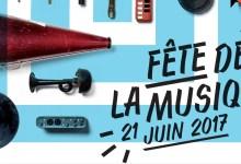 Photo of Le 21 juin à Metz, c'est «la teuf» dans les salons de la Préfecture