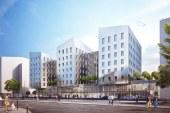 Faut-il un nouveau bâtiment pour Metz Métropole ? Les élus ont répondu