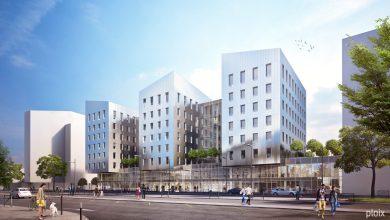 Photo of Faut-il un nouveau bâtiment pour Metz Métropole ? Les élus ont répondu