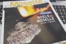 Le magazine numérique Moselle Infos «Spécial Noël» est en ligne