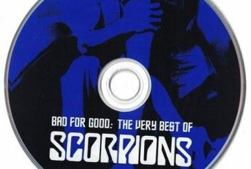 Le mythique groupe Scorpions annonce un concert à Amnéville