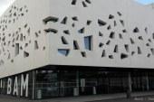 Concert à Metz : carte blanche à Chapelier Fou