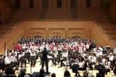 Concert de Printemps de l'Orchestre d'harmonie de Metz : retirez vos places gratuites