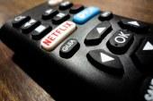 Affaire du petit Grégory : une série Netflix en préparation