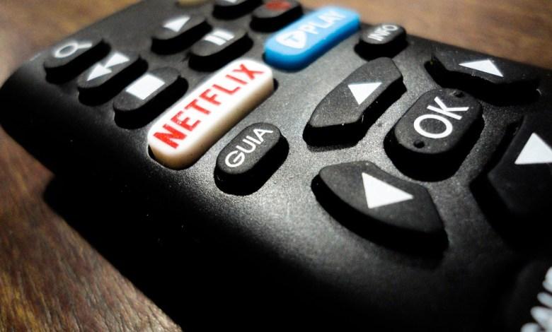 Photo of Affaire du petit Grégory : une série Netflix en préparation