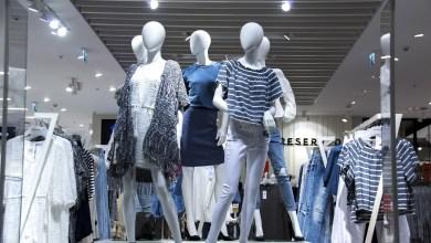 Photo of Metz : les magasins sont ouverts ce dimanche
