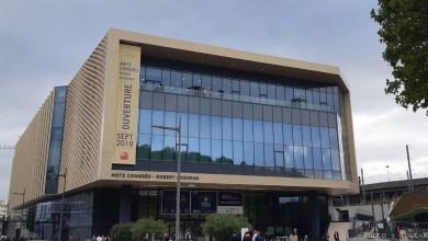 Photo of Succès total pour GEN 2018 à Metz : retour en images