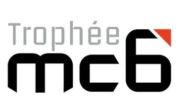Photo of Trophées mc6 : jusqu'au 31 décembre pour candidater à l'édition 2019