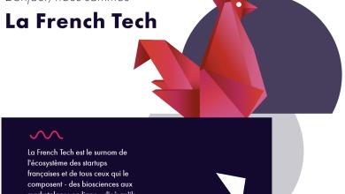 Photo of LORnTECH devient capitale French Tech en s'associant avec l'écosystème alsacien