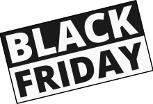 Photo of « Black Friday », et si vous alliez plutôt chez un commerçant, un artisan ou un producteur local ?