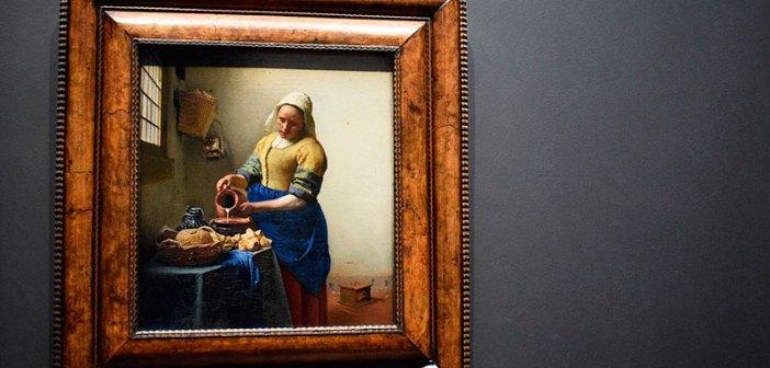 12 лучших музеев Амстердама