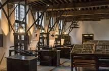 Музей Плантена — Моретуса