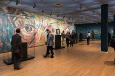 Музей Ван Гога / Фото: Jan Kees Steenman