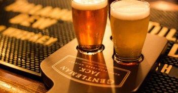 8 лучших сортов бельгийского пива