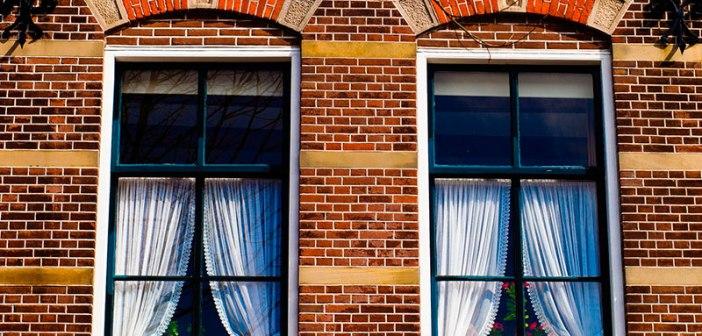 12 лучших маленьких городов Нидерландов