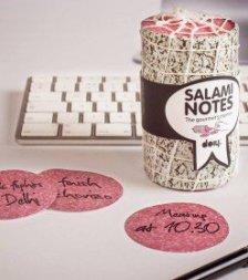 bloc-notes-salami-1000-feuilles