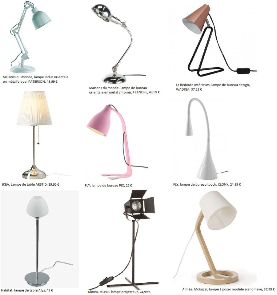 lampes2