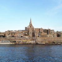 Et si Malte devenait votre prochaine destination de vacances?