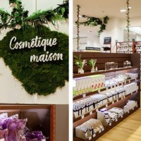 Aroma zone - mes 3 incontournables