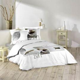 parure-de-couette-100-coton-240x220-messager