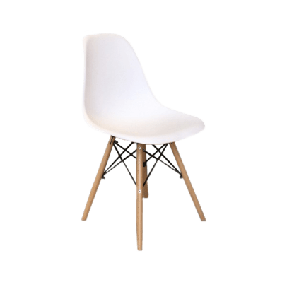 chaise-cosy-blanc