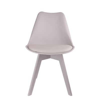 Chaise-full-gris-face