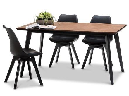 chaise-helsinki-noir-2