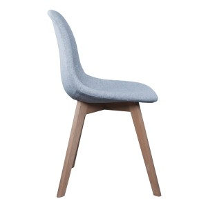 Chaise-tissus-gris-cote