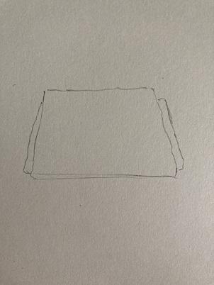 Comment dessiner un sac à mains facilement.