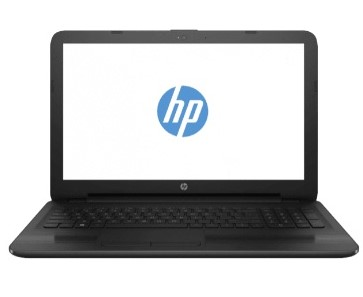 "Laptop HP 250 G6 Core i3-7020U RAM 4GB HDD 500GB 15.6"""