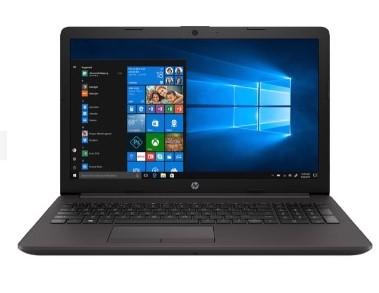 """Laptop HP 250 G7 RAM 4GB HDD 500GB màn hình 15.6"""""""