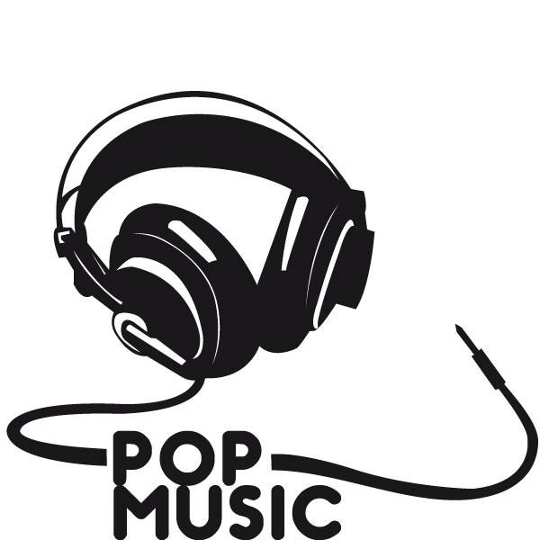 La musique pop est-elle nécessairement populaire