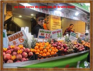 jus-de-fruits-300x230