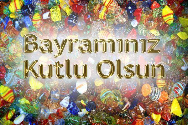 Tradition turc