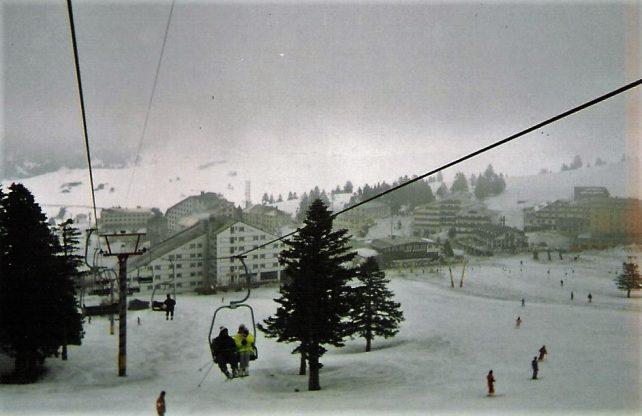 ski-turquie-uludag