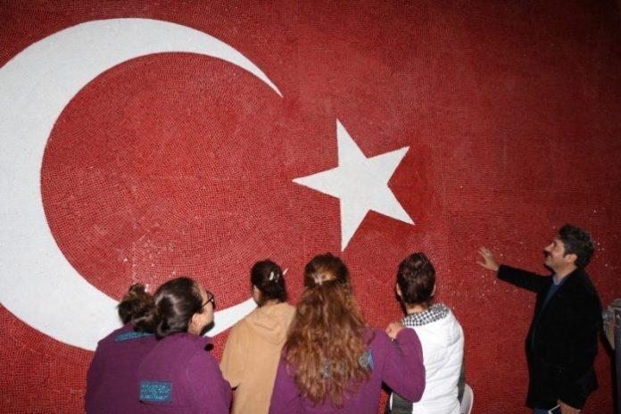 Turquie Qui es-tu Vraiment