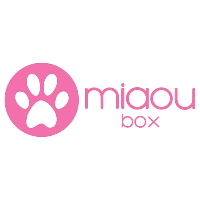 Résultat d'images pour miaoubox