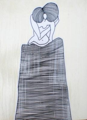 artAZ-Surprise-6-artwork-2