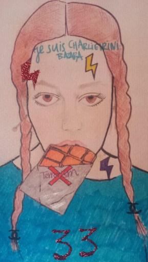 artAZ-Surprise-6-artwork-27