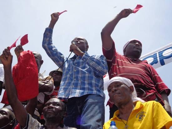 08-14-2013-manifestation-anti-martelly-cap-haitien31