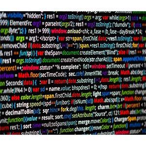 L'attribut alt de cette image est vide, son nom de fichier est Toutinfos-Developpement.jpg.