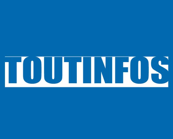 Toutinfos.com le TOP 10