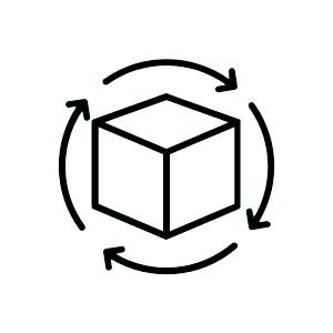 L'attribut alt de cette image est vide, son nom de fichier est toutinfos-3D-1.png.