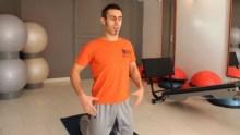 Exercices Kegel