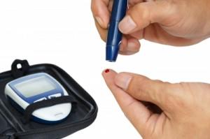 remede-diabète