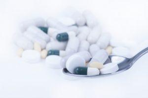 L'hypercholestérolémie-impuissance